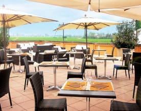 Le Terrazze, Cremona