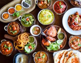 Bombay Spice Kitchen, St Morris (SA)