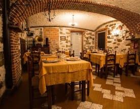 la Taverna, Lurisia