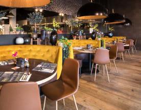 Restaurant Vandaag Amsterdam, Amsterdam