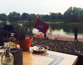 Rijnmozaïk, Arnhem