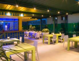 Arara Bistro Bar, Fuengirola