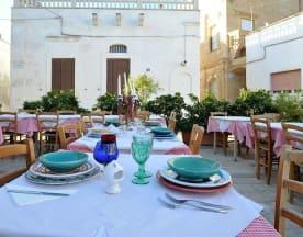 Piccola Osteria di Monacizzo, Torricella