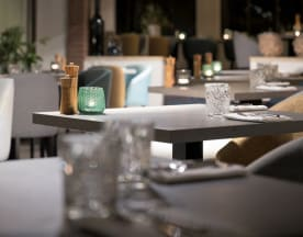 Restaurant Woodz, Venlo