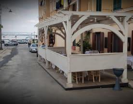 Locanda San Giuseppe, Taranto