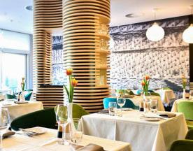 Restaurant Vatel - Martigny, Martigny