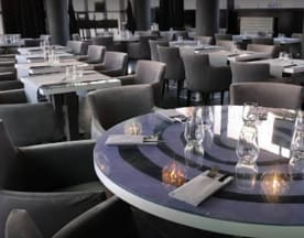 Hypnose Restaurant, Paris