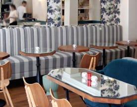 Mojo Kitchenbar, Paris