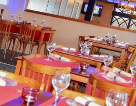 Brasserie Lancy Parc, Petit-Lancy