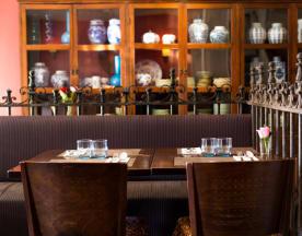 IM Thai Gourmet, Paris