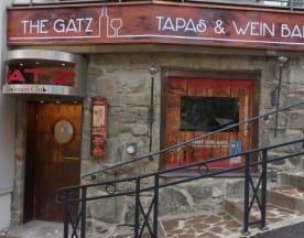 Gatz Tapas & Steaks, Bad Gastein