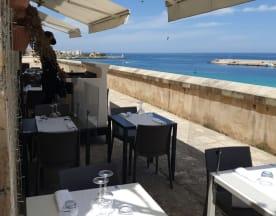 Moenia, Otranto