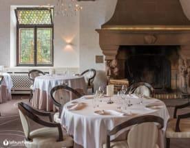 Auberge du Cheval Blanc, Lembach