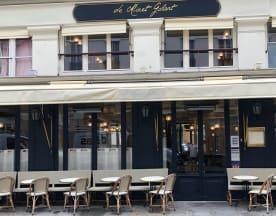 Le Minet Galant, Paris