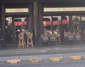 La Coupole, Genève