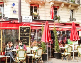 L'Auvergne à Paris, Paris