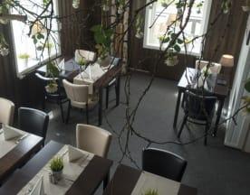 Kjølen Hotell & Restaurant, Østby