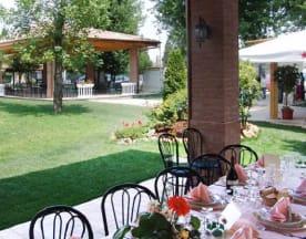 24h Seasons Food&Drink, Siziano