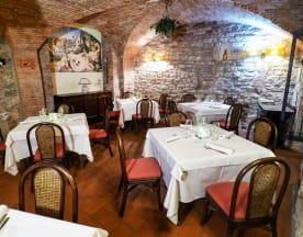 Locanda San Michele, Corciano