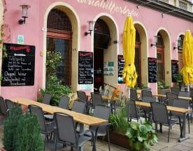 Mariahilferbräu, Wien