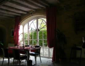 La Petite France, Paradou