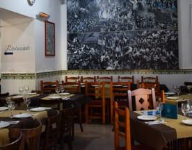 Casa de los Musso, Lorca