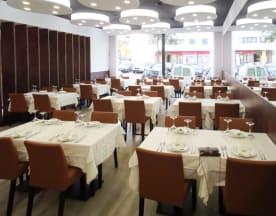 SR Restaurante Garrafeira, Loures