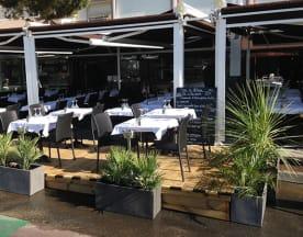 Restaurant Le Victoria, Arcachon