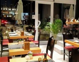 Sabores Coffee & Restaurant, Torremolinos