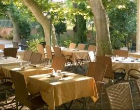 La Ferme, Avignon