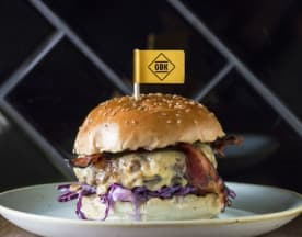 GBK Resorts World Birmingham, Birmingham