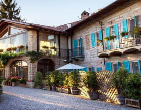 Agriturismo Ca' San Sebastiano, Ombra - Ronchiesa