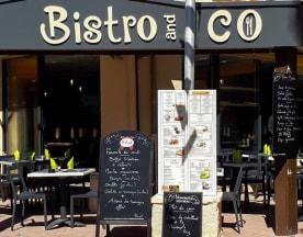 Bistro and Co, Argelès-sur-Mer