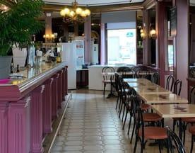 Brasserie des Finances, Montpellier