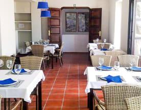 Casa Patacona, Alboraya