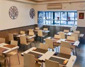 K-BOB - Restaurante Coreano, Lisboa