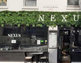 Nexus, London
