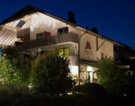 Heiligenstein, Baden-Baden