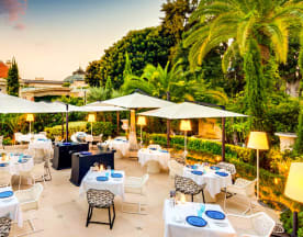 Odyssey, Monaco