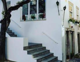 Maria da Mouraria - Casa de Fados, Lisboa