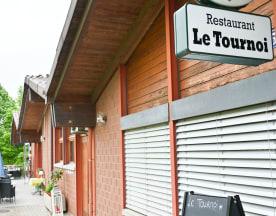 Le Tournoi, Renens
