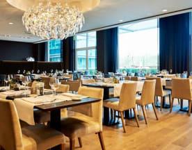 Brasserie Mercure Roeselare, Roeselare