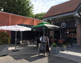 OB Bar, Ascq