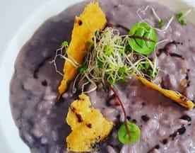 LOVA food & drink, Castiglione torinese