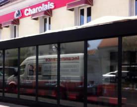 Ô Charolais, Saint-Ouen-l'Aumône