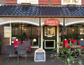 Sam's Eetcafé, Lochem