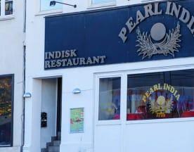Pearl India, Aarhus