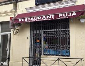 Le Puja, Montpellier