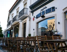 Come na Gaveta - Gastrobar, Tavira