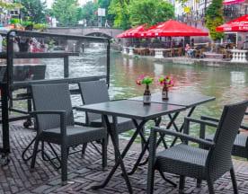 El Borne, Utrecht